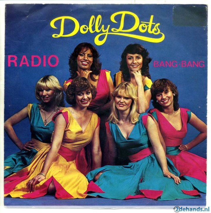 427715166-dolly-dots-radio-bang-bang-vinyl-single-1979-mooie-staat