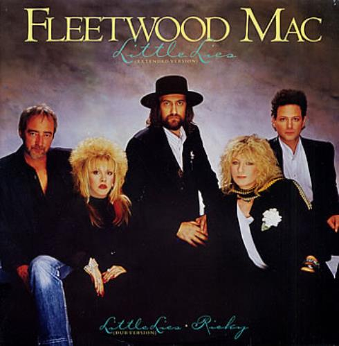FLEETWOOD_MAC_LITTLE+LIES+(EXTENDED+VERSION)-33040