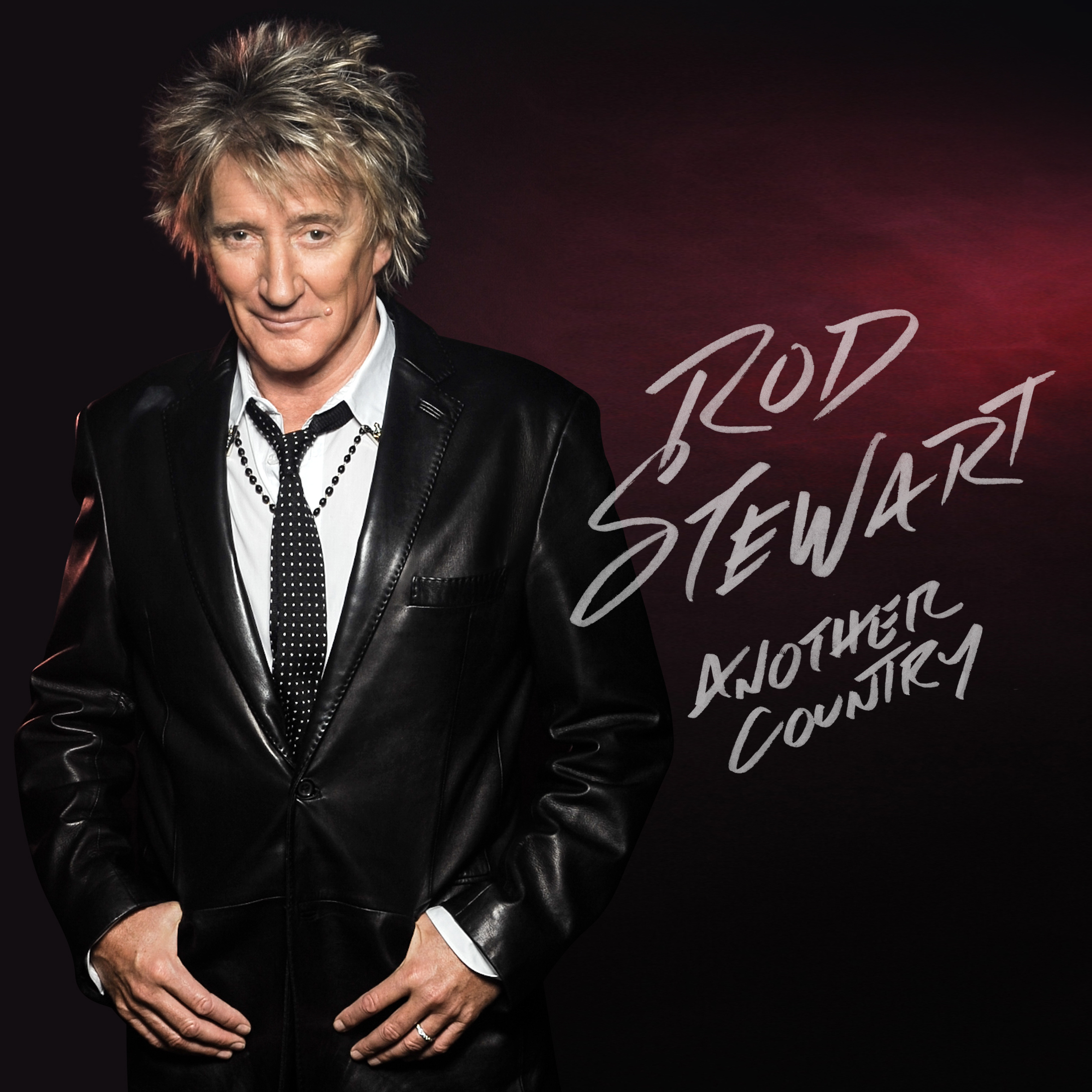 Rod-Stewart-Another-Country-International-Packshot