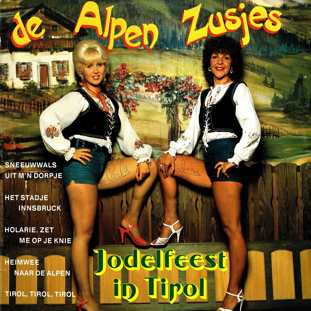 de-alpen-zusjes-jodelfeest-in-tirol