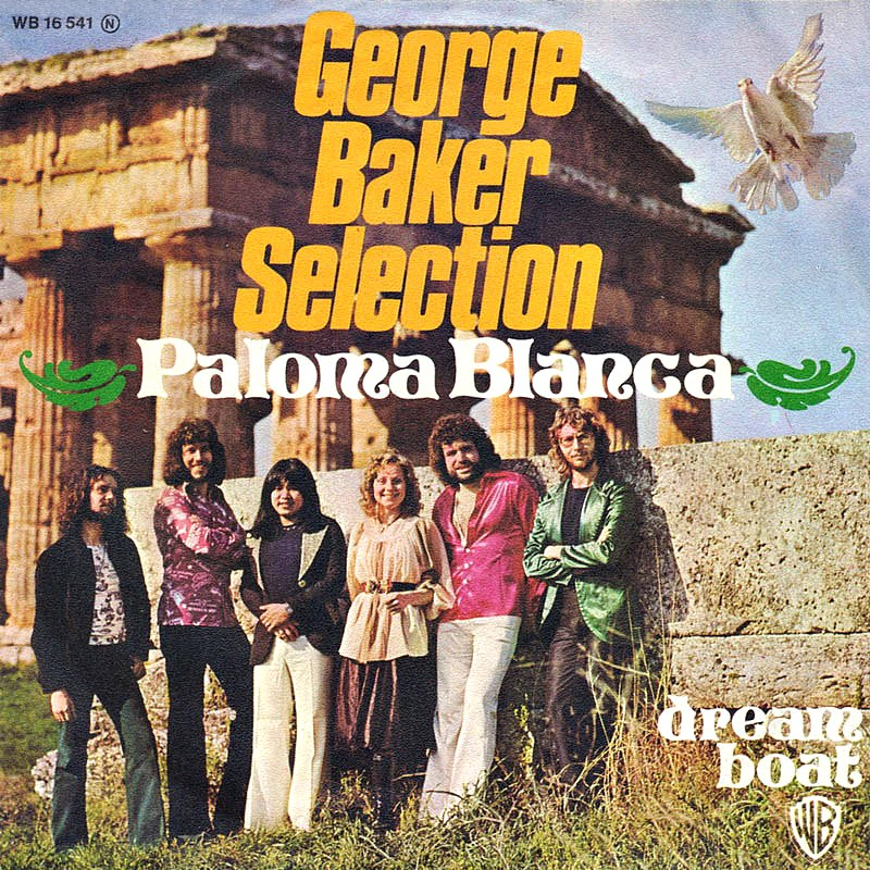 george_baker_selection-paloma_blanca_s