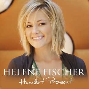 helene_fischer-hundert_prozent_s