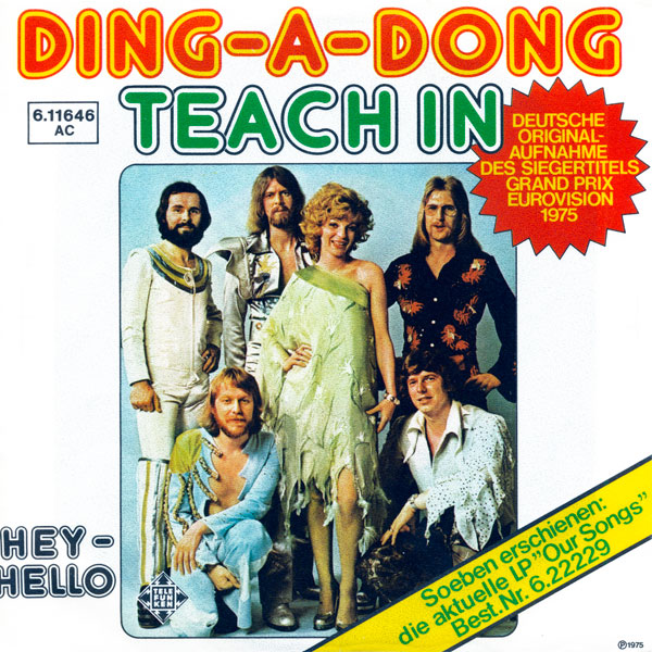 teach-in-ding-a-dong_[deutsch]_s