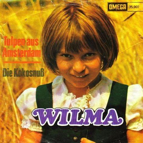wilma69-1tulpenaus.large