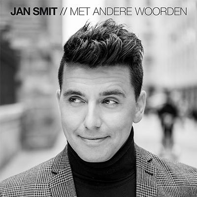 Jan_Smit_Met_Andere_Woorden