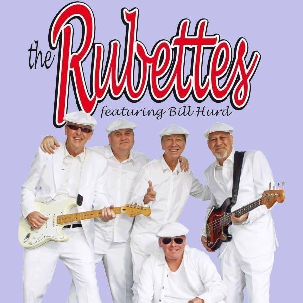 Rubettes-002