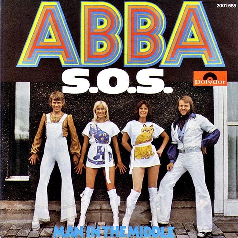 abba-sos_s