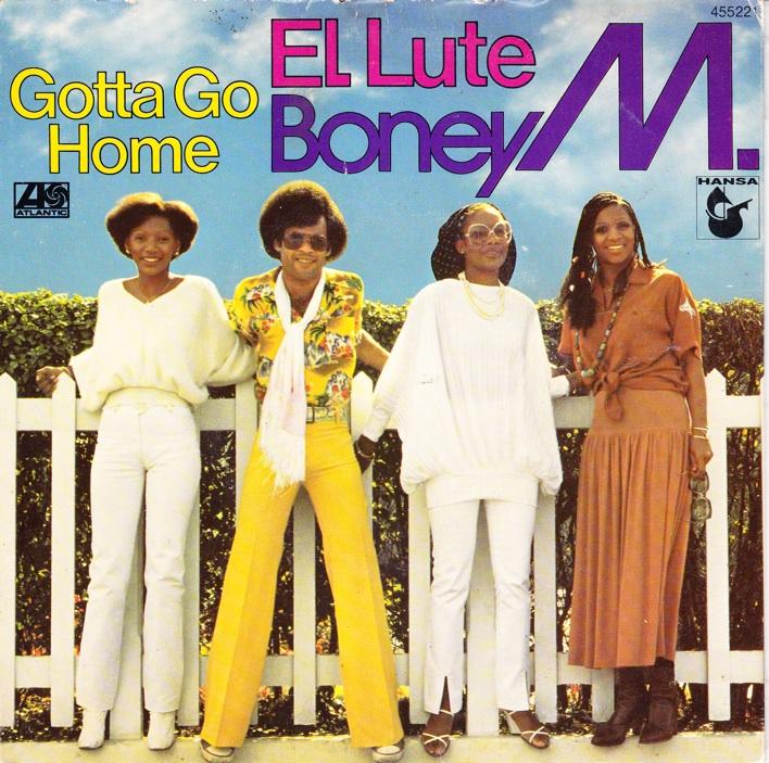 boney-m-gotta-go-home-1979-2