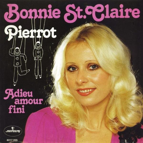 bonnie_st_claire-pierrot_s