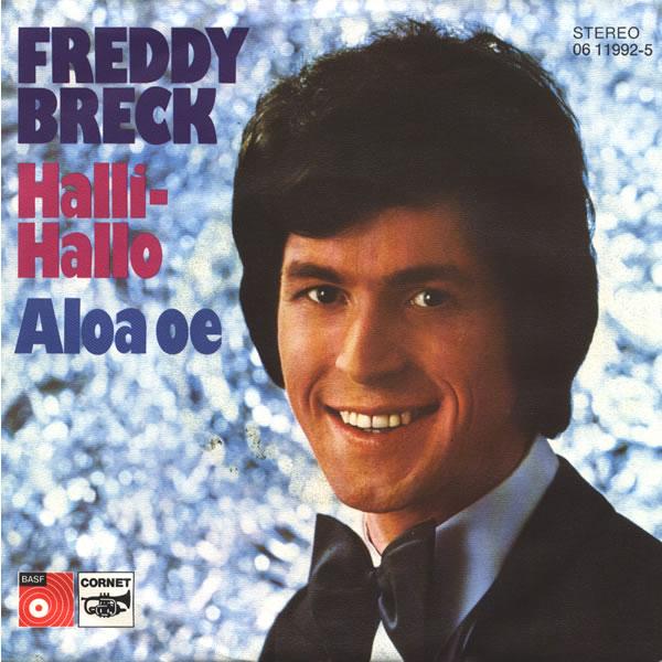 freddy_breck-halli-hallo_s